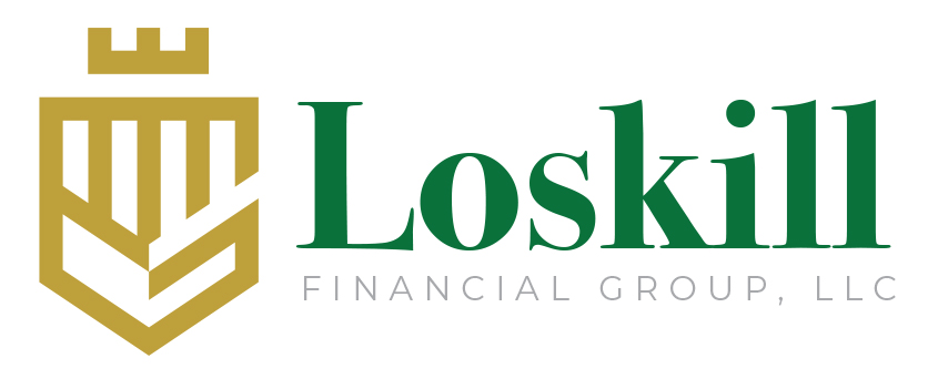 Loskill Financial